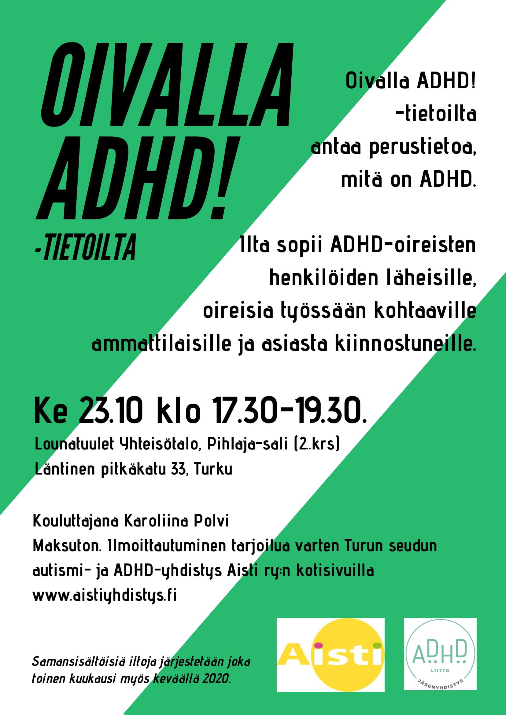 Oivalla-adhd-mainos-23.10-1